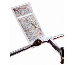 Klickfix Kaarthouder Mini Map 1 (9x15cm