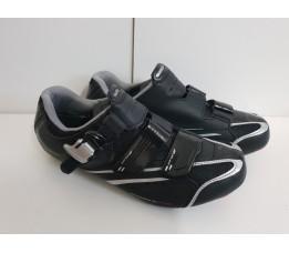 Shimano Sh-r088l Maat 43 Fietsschoenen