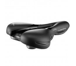 Selle Royal Zadel  Respiro Moderatevlr5131dera091 Soft Gel Da Zw