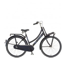 Cortina Transport Mini, Atlantic Blue Matt