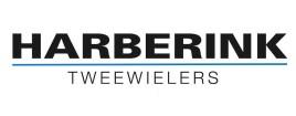 Harberink Tweewielers