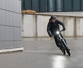 Highspeedbikes
